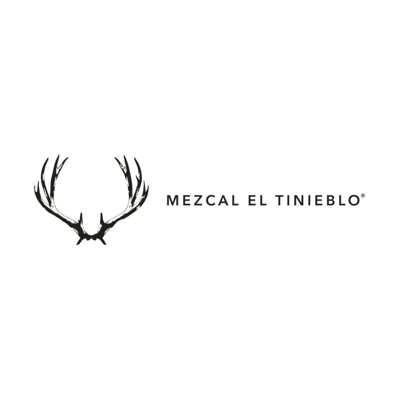 Mezcal El Tinieblo (Sidehorns) by Mezcal El Tinieblo
