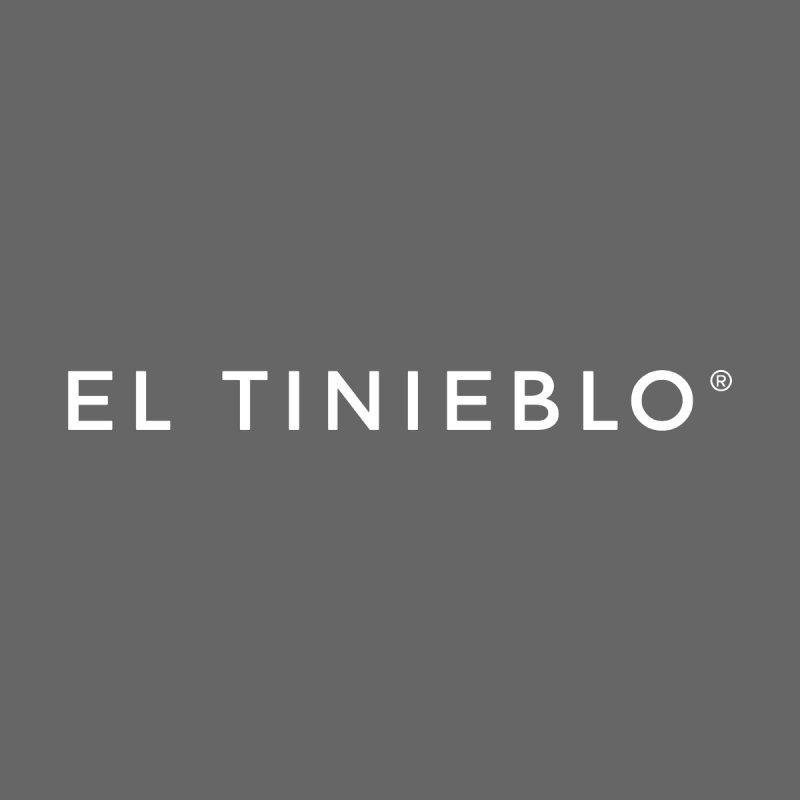 ET (Simple) by Mezcal El Tinieblo