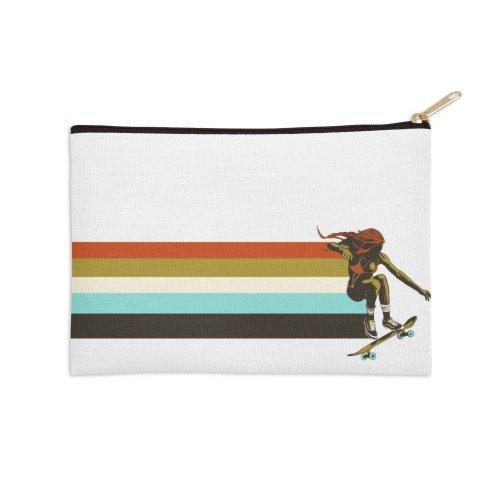 image for skater girl