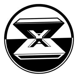 ElateApparel Logo