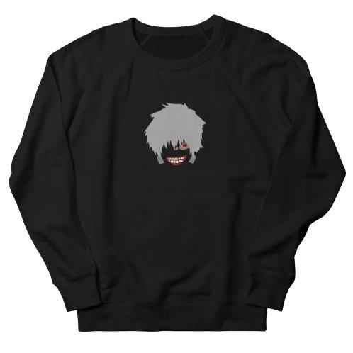 f02596b0 Shop EliasRoyz on Threadless mens sweatshirt