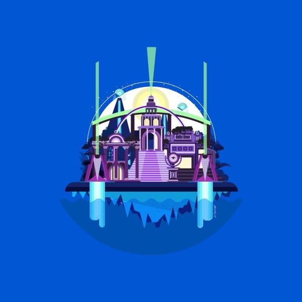 image for Atlantida