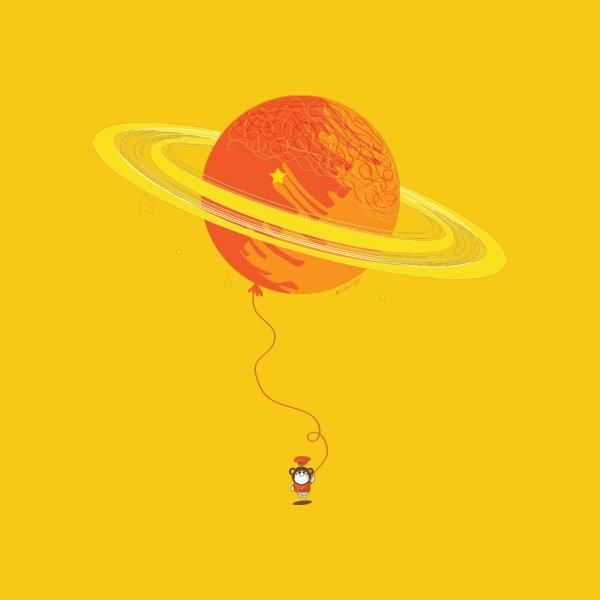 image for Big Balloon