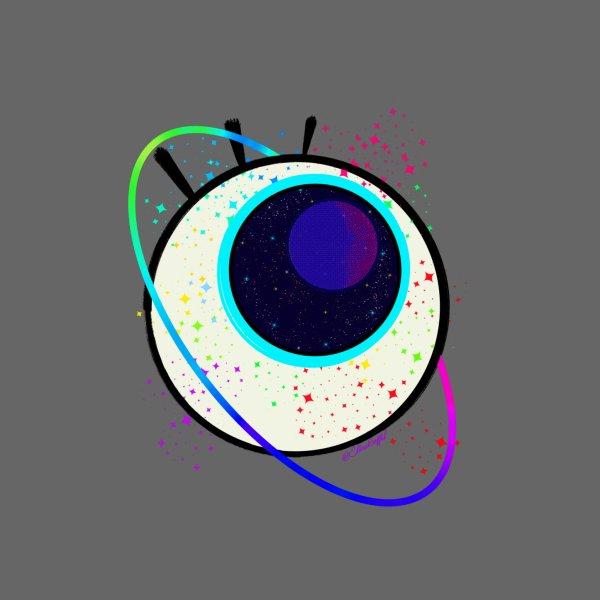 image for Staring at Stars