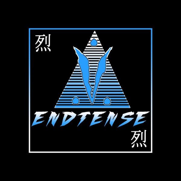 image for ENDTENSE 2021