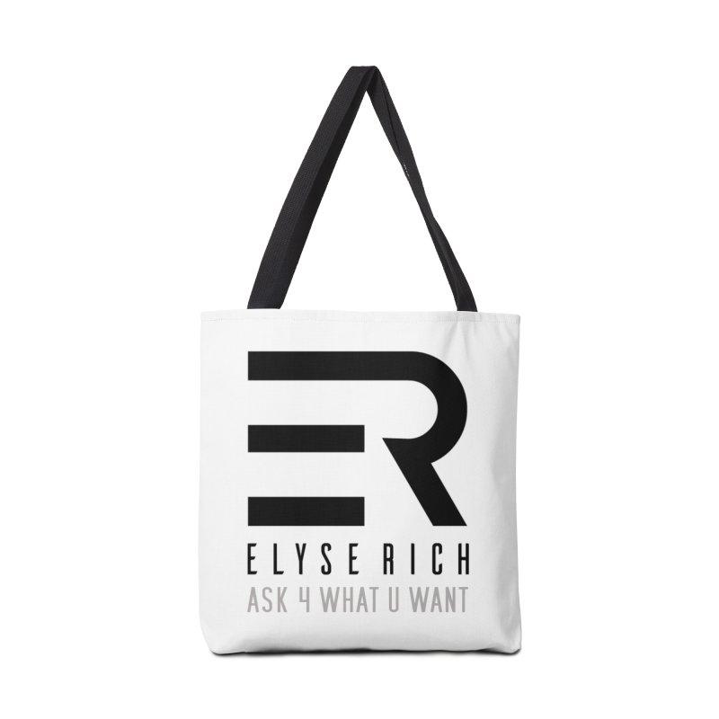 Accessories None by ElyseRich's Artist Shop