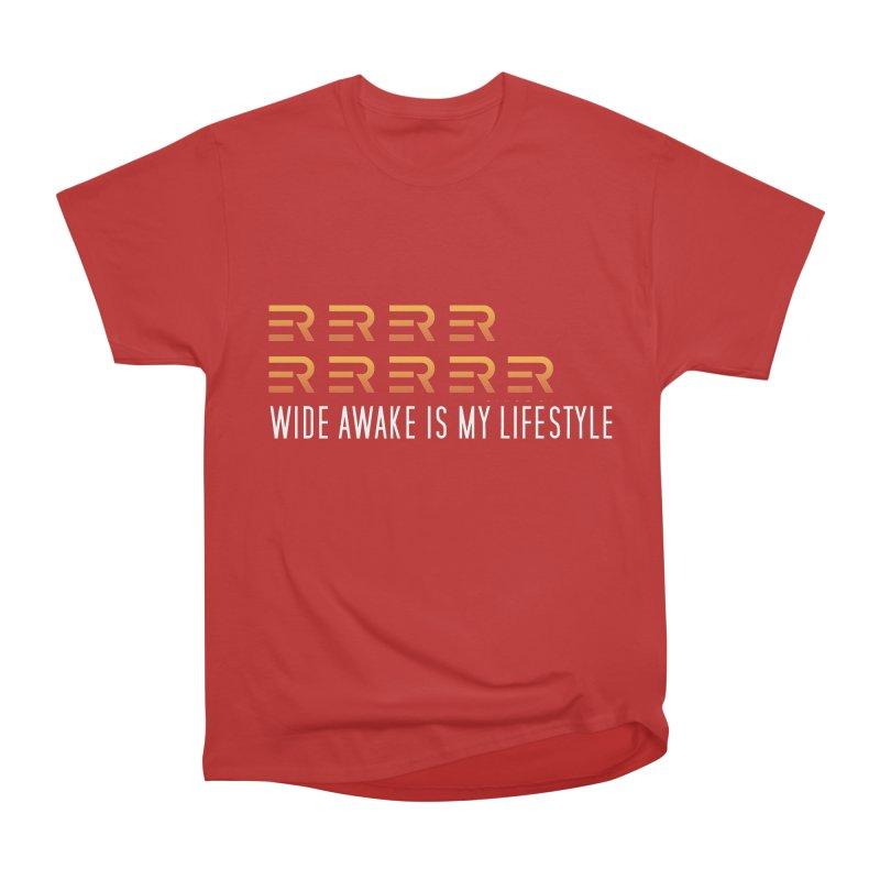 Elyse Rich - ER Dry Season Collection Men's T-Shirt by ElyseRich's Artist Shop