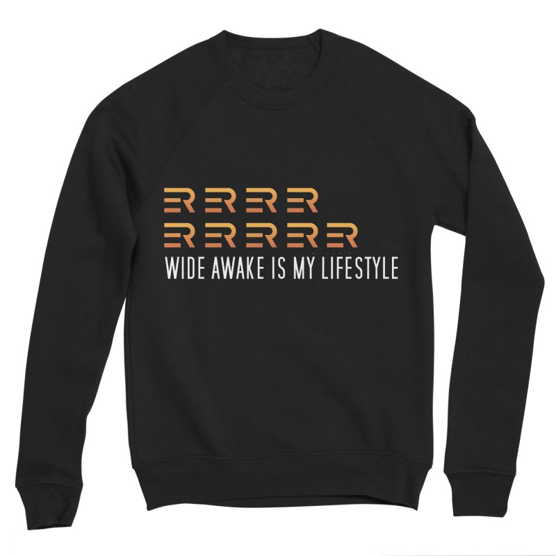Elyse Rich - ER Dry Season Collection Women's Sweatshirt by ElyseRich's Artist Shop