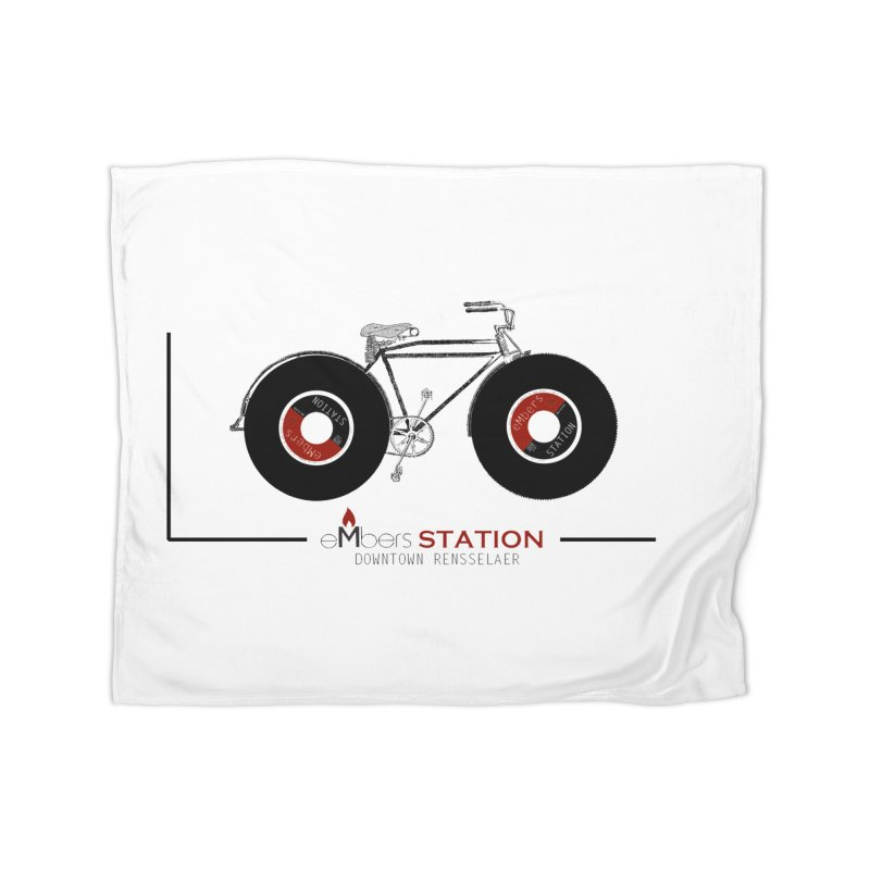 Home None by eMbers Station Swag Shop