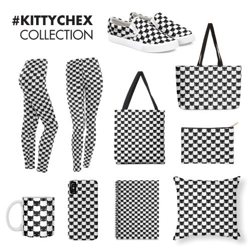 Kittychex