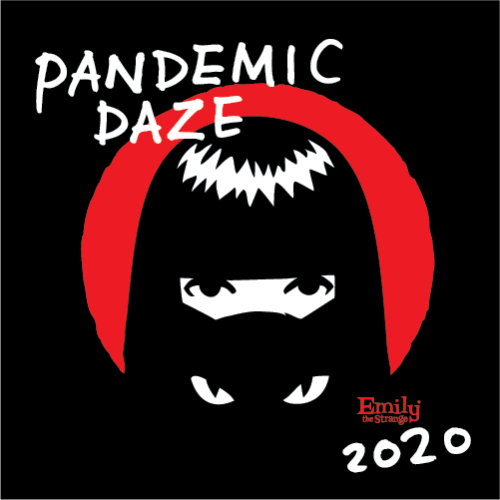 Pandemic-Daze-Emily-The-Strange-2020-Collection