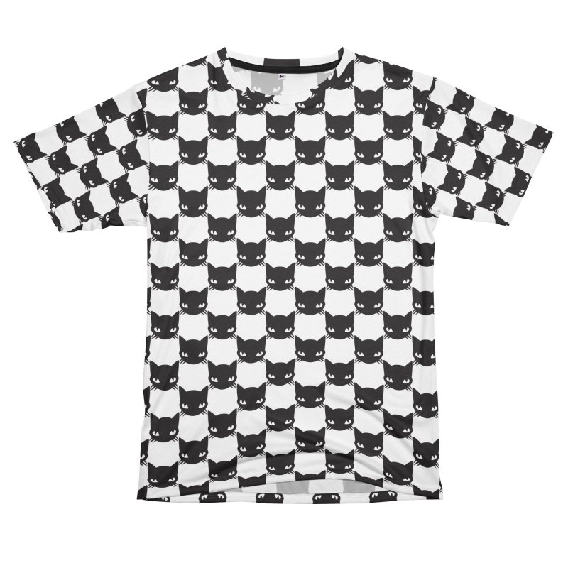 #KITTYCHEX Women's Cut & Sew by Emily the Strange Official