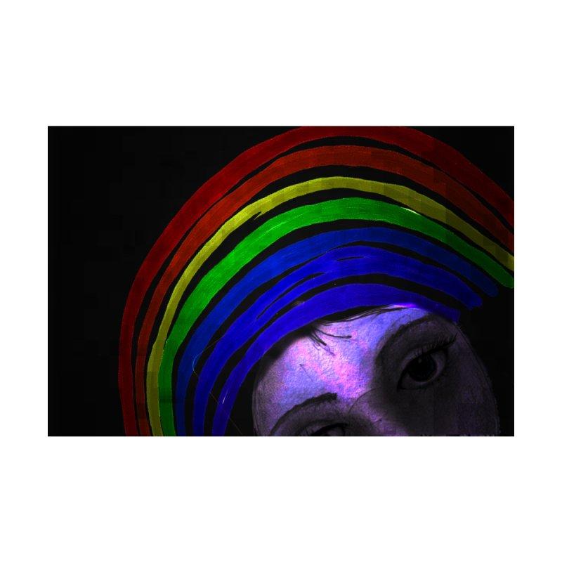 Rainbow by EmptyAtticArt's Artist Shop
