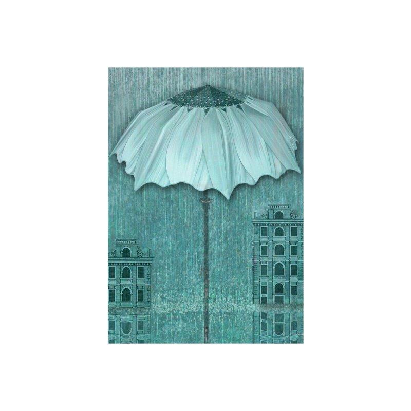 Umbrella by EmptyAtticArt's Artist Shop