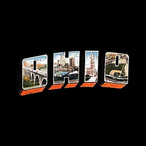 Ohio-Brand