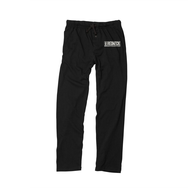 Rated R Women's Lounge Pants by EngineHouse13's Artist Shop