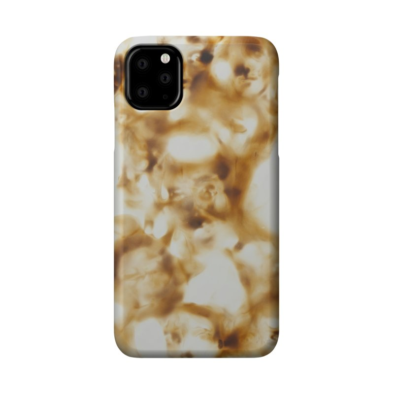 Faces of memory - fire reflection on paper by Igor Josifov Accessories Phone Case by Equity International - Arts & Culture's Artist Sho