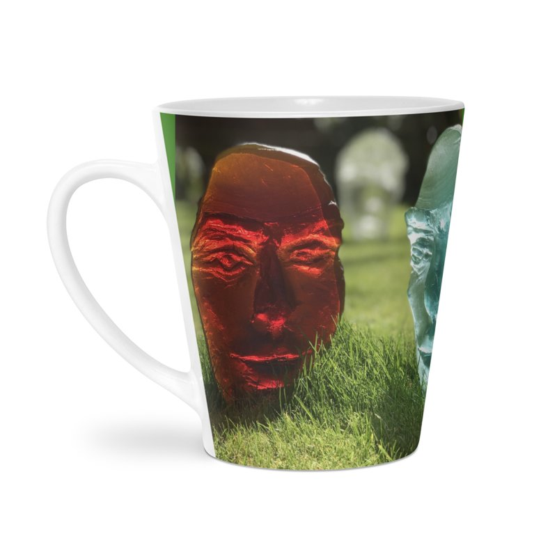 Morning dialogue - Igor Josifov Accessories Mug by Equity International - Arts & Culture's Artist Sho