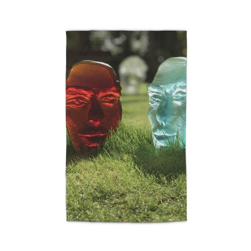 Morning dialogue - Igor Josifov Home Rug by Equity International - Arts & Culture's Artist Sho