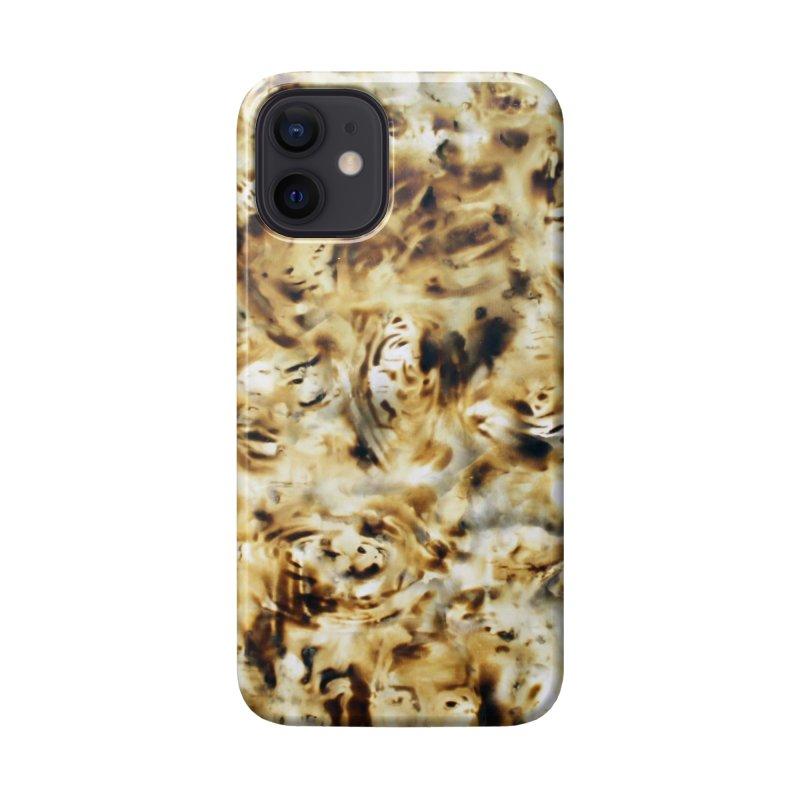 Continuum - Igor Josifov Accessories Phone Case by Equity International - Arts & Culture's Artist Sho