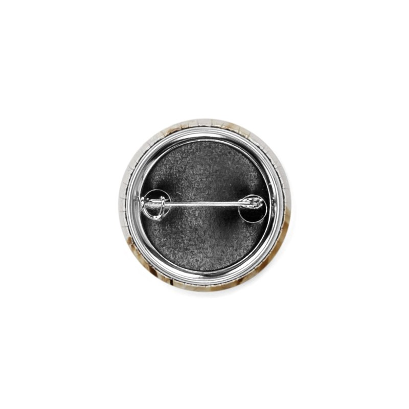 MBZ - Igor Josifov Accessories Button by Equity International - Arts & Culture's Artist Sho