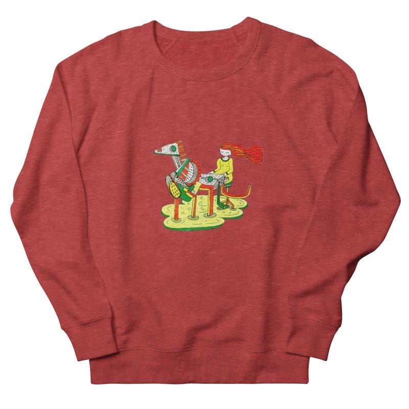 Pianoku Kudaku Women's Sweatshirt by errithethird