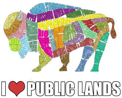 Public-Lands-Designs