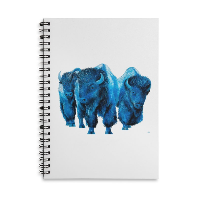 Bachelor Party Accessories Notebook by Etch's Sketches