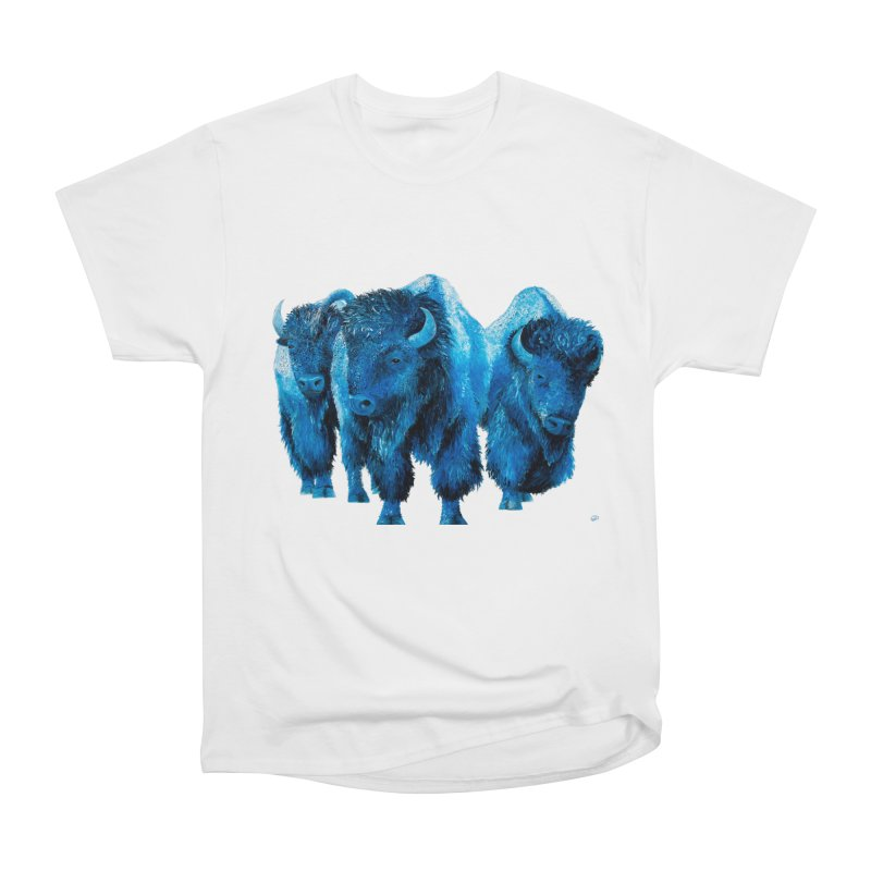 Bachelor Party Men's T-Shirt by Etch's Sketches