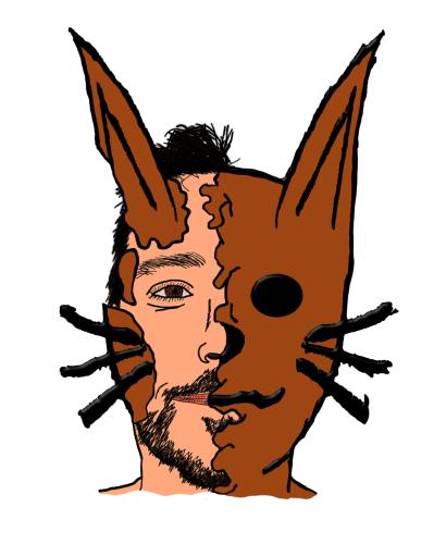 Fox-Tees