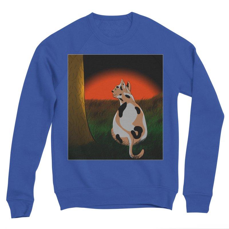 QuaranKitty Women's Sweatshirt by Every Drop's An Idea's Artist Shop