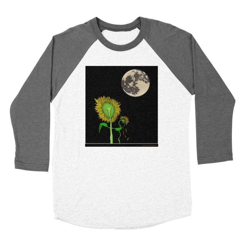 Holding You Up Women's Longsleeve T-Shirt by Every Drop's An Idea's Artist Shop