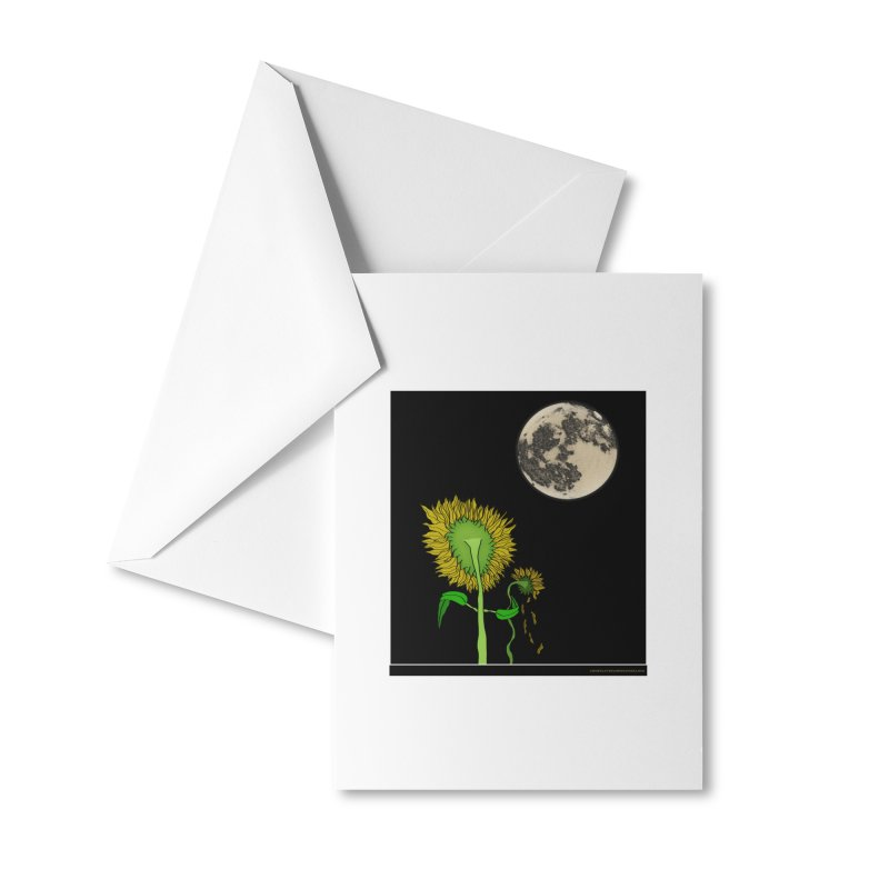 Holding You Up Accessories Greeting Card by Every Drop's An Idea's Artist Shop