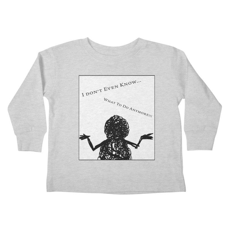 Kids None by Every Drop's An Idea's Artist Shop