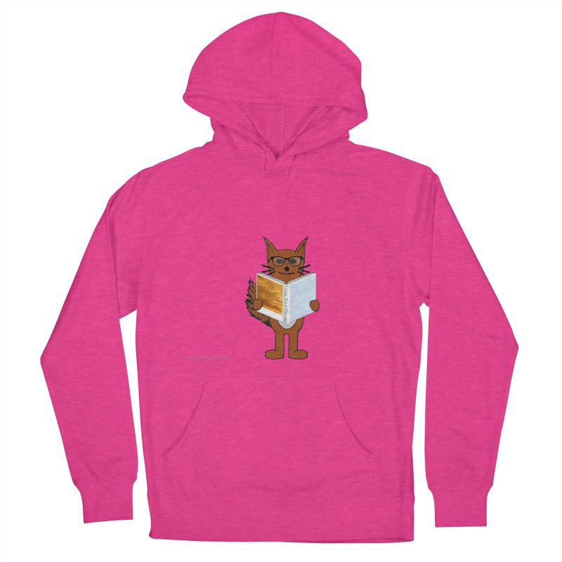 Chase Your Dreams Men's Pullover Hoody by Every Drop's An Idea's Artist Shop