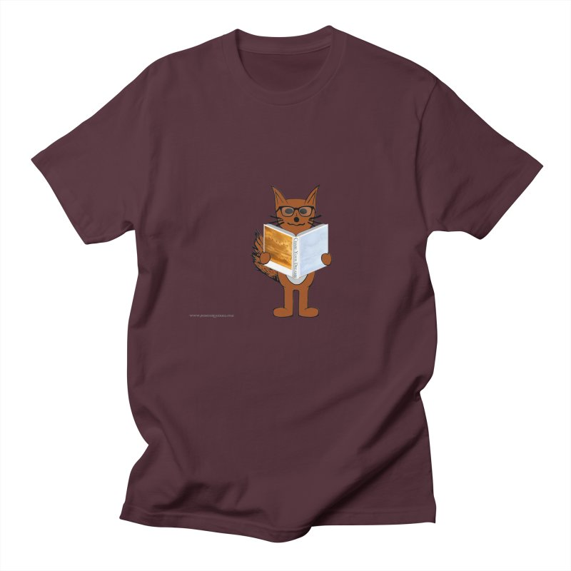 Chase Your Dreams Women's Unisex T-Shirt by Every Drop's An Idea's Artist Shop