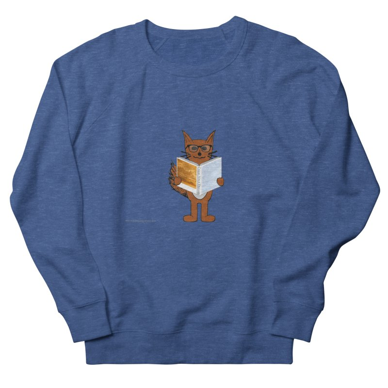 Chase Your Dreams Women's Sweatshirt by Every Drop's An Idea's Artist Shop