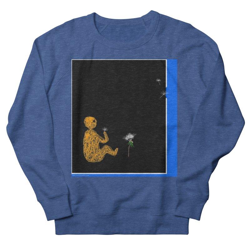 Where We Go All Genders Sweatshirt by Every Drop's An Idea's Artist Shop