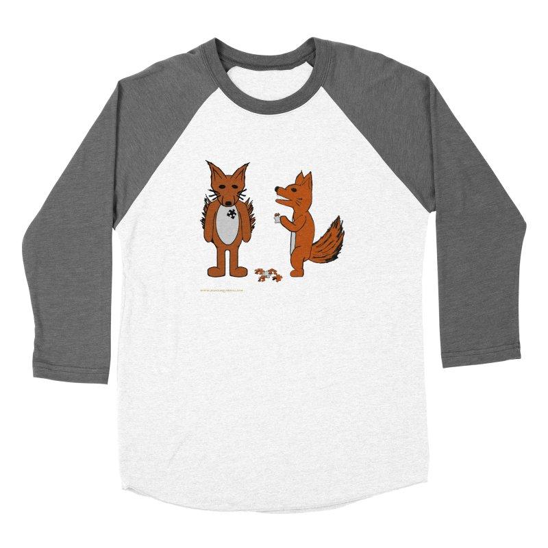 Fitting In Women's Longsleeve T-Shirt by Every Drop's An Idea's Artist Shop