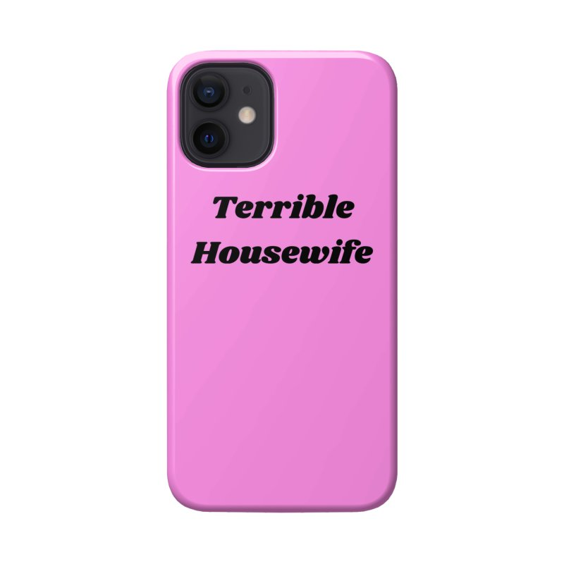 Accessories None by Everyone is Terrible Shop