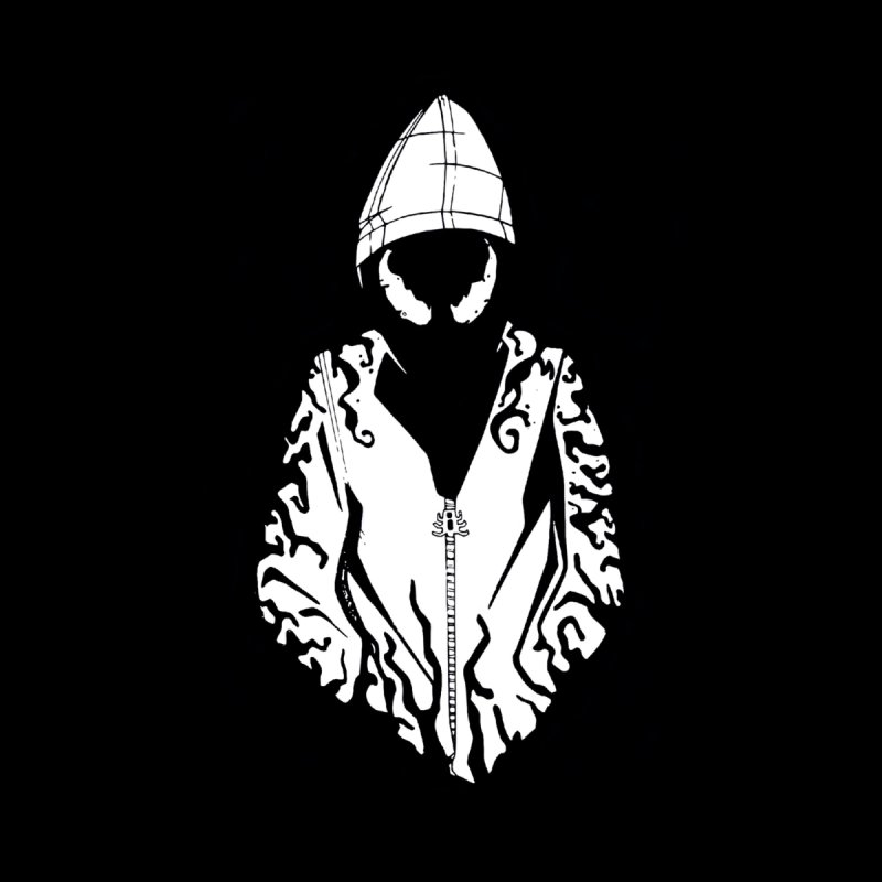 Spidy Venom Hoodie Kids T-Shirt by Evolution Comics INC