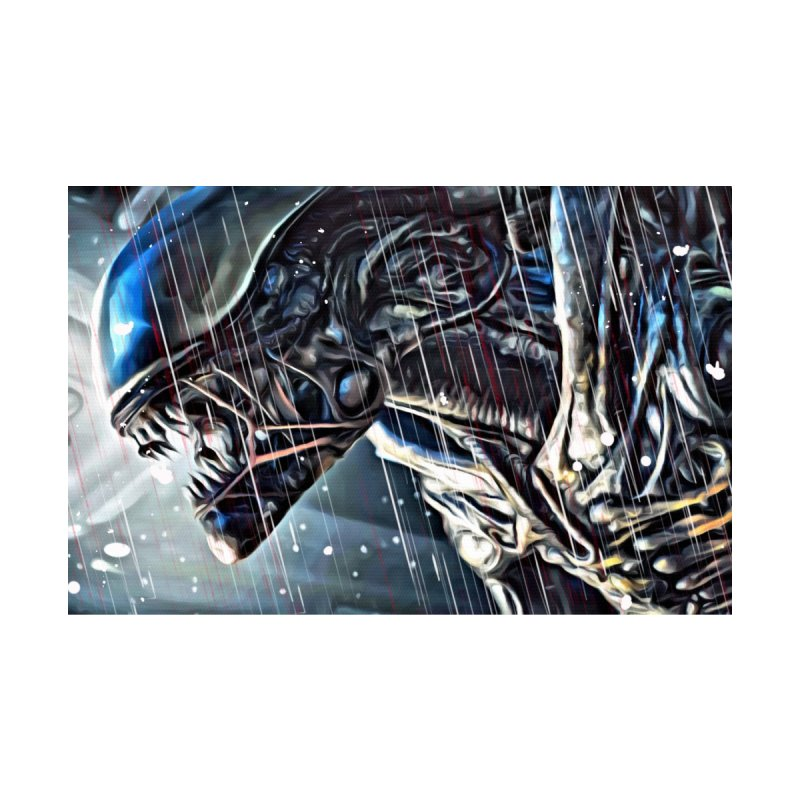 Alien by EvoComicsInc's Artist Shop