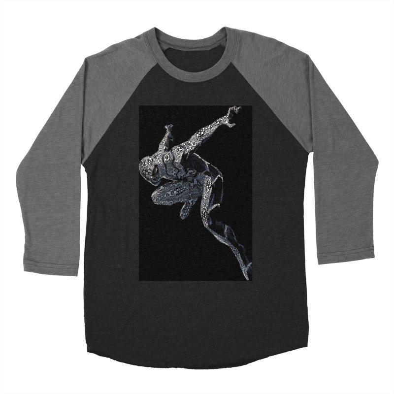 Future Foundation Spiderman Women's Longsleeve T-Shirt by Evolution Comics INC