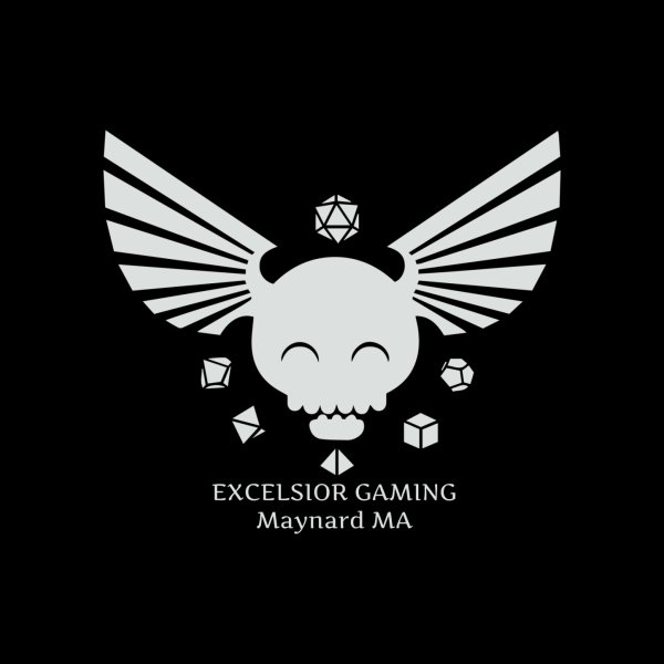 image for Excelsior Gaming Club