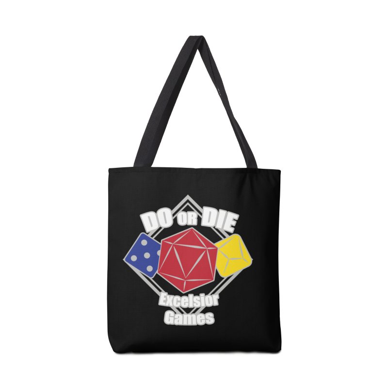 Accessories None by ExcelsiorGames's Artist Shop