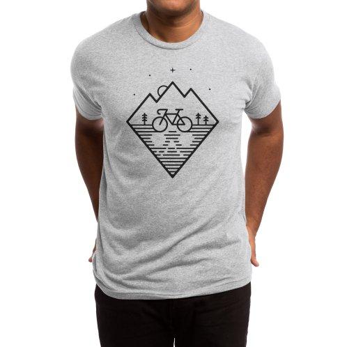 Design for Bike Dreams | Classic