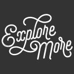 Logo for Explore More