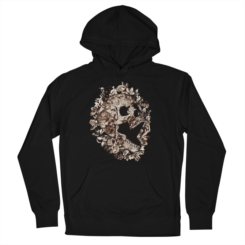 LOL Men's French Terry Pullover Hoody by ExplorerTales's Artist Shop