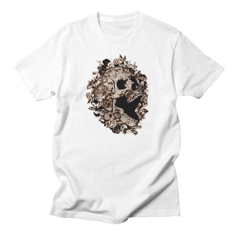 LOL Men's T-Shirt by ExplorerTales's Artist Shop