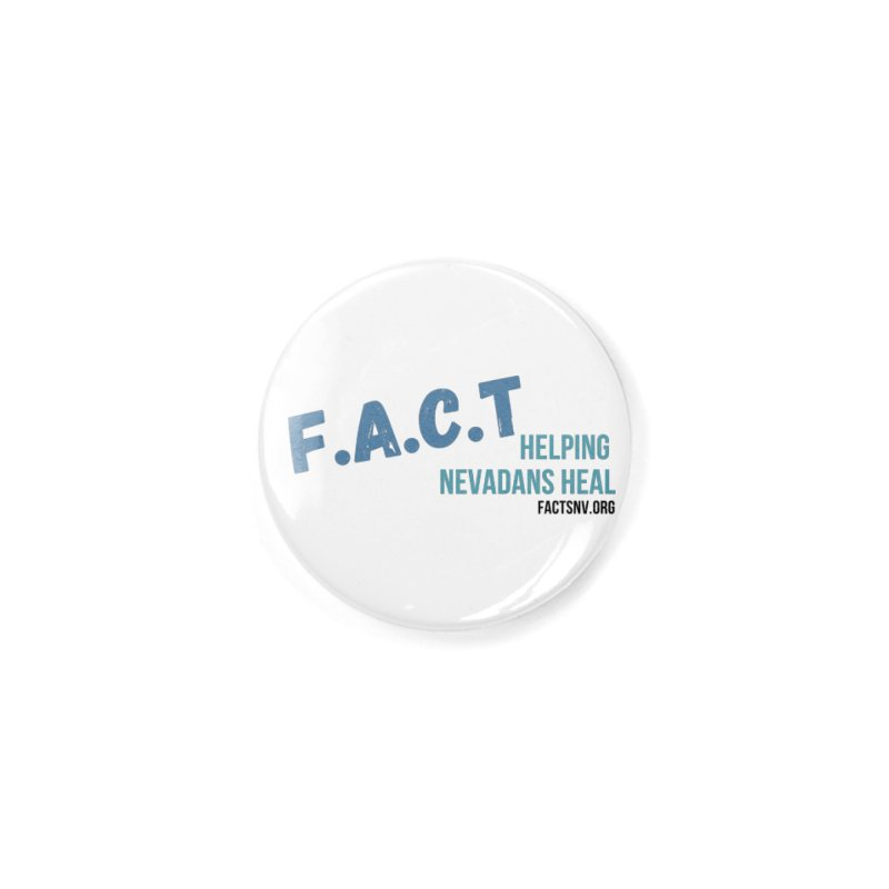 Accessories None by Family and Child Treatment (FACT)